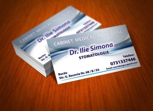 cv cabinet medical