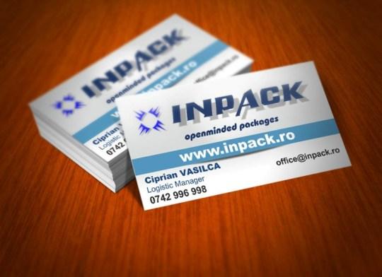 cv Inpack 2013 v3